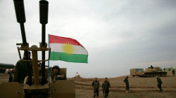 PUK demands an independent coordination center to fight ISIS