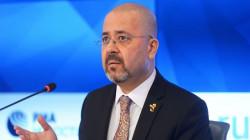 """دبلوماسي يكشف لشفق نيوز عن دور عراقي في وقف """"العدوان"""" على غزة"""
