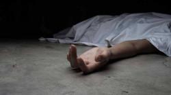 ديالى وبغداد.. انتحار فتاة حرقاً ومصرع شخص بحادث سير