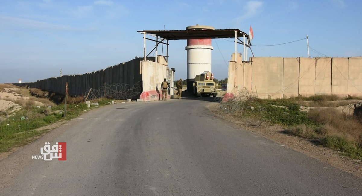 Rawa mayor accuses the Iraqi Army and PMF of taking money in exchange of transporting livestock