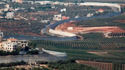 خطوة لبنانية تستنفر الجيش الاسرائيلي على الحدود