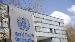 الصحة العالمية: أعداد وفيات كورونا الحقيقية أكثر من المعلن