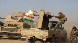 نائب: التنسيق المشترك بين الدفاع والبيشمركة حماية لمصالح العراق الامنية