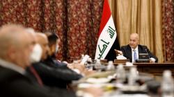 رئيس الجمهورية: النزاهة والأمن الانتخابي ضرورة قصوى لتأمين الإرادة الحرة للناخبين والمرشحين