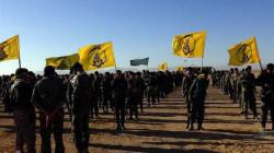 SOHR: Iran establishing a base in Aleppo's northern countryside