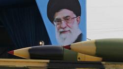 تقرير أمريكي عن صواريخ حلفاء إيران: غيّرت الحرب كلياً
