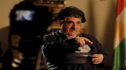 """""""كاكه حمه"""" يحذر من قانون الانتخابات العراقي ويشكك في إجرائها بموعدها المحدد"""