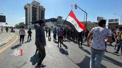 سقوط ثاني ضحية بين متظاهري ساحة التحرير