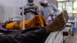 """الصحة العالمية تكشف تطورات """"مهمة"""" بشأن السلالة الهندية: رُصدت في 53 منطقة"""