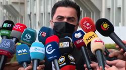 برلمان كوردستان يخاطب الحكومة لتثبيت قرابة 50 الف محاضر وتدريسي وموظف عقود
