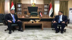 Minister of Defense from Dhi Qar: we do not tolerate crackdowns against demonstrators