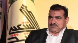 PMF leader on Musleh's arrest: a provocation and an attempt to extend al-Kadhimi's reign