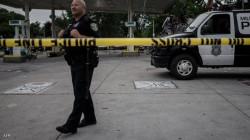 مقتل وإصابة عدة أشخاص بإطلاق نار في كاليفورنيا