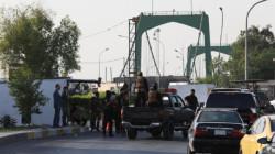 بلاسخارت عن انتشار الحشد داخل الخضراء: سلوك يضعف العراق