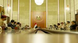 الكاظمي: هناك من يحاول خلق أزمات أمنية وسياسية لعرقلة الانتخابات