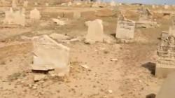 الموصل.. إصابات إثر خلاف عائلي أثناء مراسم دفن في وادي عقاب