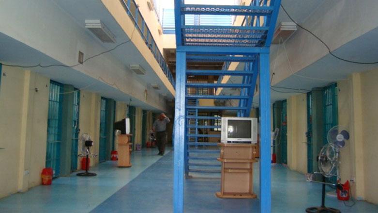 A new death case registered in Nasiriyah prison