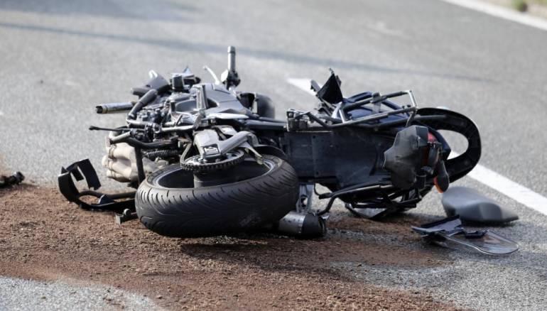 وفاة عنصر بيشمركة بحادث سير في خانقين