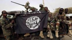 الجيش النيجيري يصد هجوما كبيرا لبوكو حرام