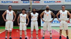 علوش: سوء ادارة اتحاد السلة أدى لتراجع اللعبة في العراق