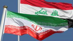 إيران تعلن شراء 16 مليون جرعة من لقاح كورونا عبر أرصدتها بالعراق