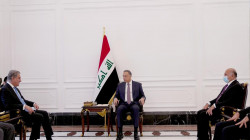 PM al-Kadhimi calls for activating the Iraqi-Pakistani Joint Committees
