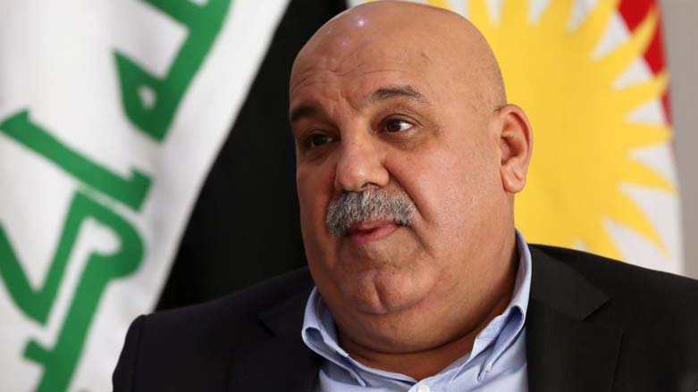Senior Kurdish official: there is a Baghdad- Erbil coordination in four governorates