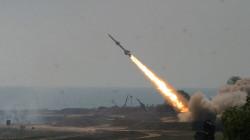 نينوى.. قصف صاروخي يستهدف معسكراً للجيش التركي