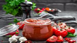 العراق يتصدر لائحة البلدان المستوردة لمعجون الطماطم من تركيا