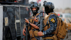 Security forces launch a new military operation in Diyala