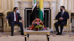 Meeting between Federal Minister of Agriculture and PM Barzani, agreement reached on unifying agricultural calendar