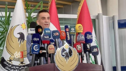 Erbil airport fines airline, seizes weapons, and halts drug smuggling attempt