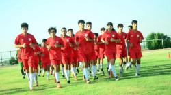 تأجيل موعد انطلاق بطولة كأس العرب تحت ١٧ عاماً