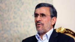 """أحمدي نجاد يصف الأمن الإيراني بـ""""العصابة"""" ويؤكد: الاستخبارات تتنصت على مكالمات المواطنين"""