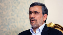 Former Iranian president calls his country's intelligence to put more effort into protecting state institutes instead of watching his house