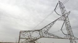 الكهرباء تكشف عن استهداف أبراج طاقة أدت لتراجع ساعات التجهيز في بغداد