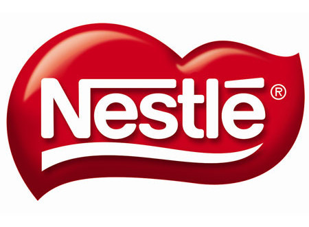 Nestle تعيد النظر باطعمتها بعد تقرير صحفي وصف منتجاتها بغير الصحية