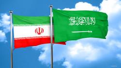 إيران تأمل التوصل إلى تفاهم مشترك مع السعودية