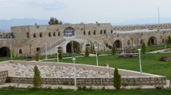 Erbil Governor denies news about a move to demolish the Citadel of Erbil