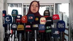 رئيسة برلمان كوردستان: لا أمتلك شركات للنفط والحكومة ترفض حضور جلسة الرواتب