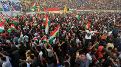 More than 80% of the Kurds in some disputed areas left their lands