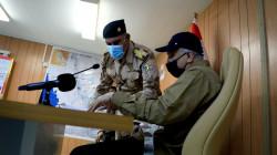 الكاظمي يوافق على ترقية أكثر من 15 ألف جريح من القوات المسلحة