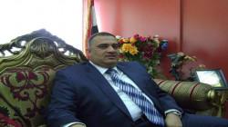 """بمعلومات تنشر أولاً.. كيف أصبح الجدلي """"أبو رغيف"""" نداً لقادة الفصائل"""