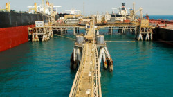 Iraqi oil exports revenues amounted to nearly six billion dollars in May