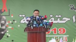 Al-Sadr and Barzani agree upon holding the elections on time, Sadrist leader says