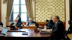 حكومة الكاظمي تتخذ 19 قراراً جديداً.. 8 منها تخص قيود كورونا