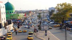 """تحذير من """"غضب"""" شعبي وتظاهرات عارمة في كركوك بسبب التهميش والإهمال"""