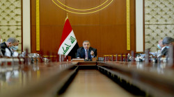 Al-Kadhimi discusses with his Belgian counterpart the latest developments in Iraq
