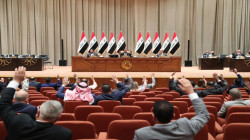 البرلمان: الحكومة طعنت في 10 مواد مضافة ومعدلة بالموازنة