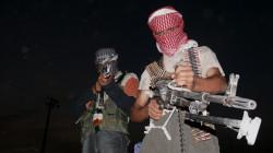 جريح بهجوم لمسلحين يُعتقد انتماؤهم لداعش على منزل شمالي بغداد